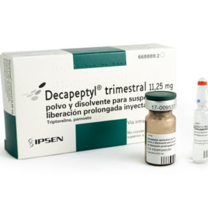 Decapeptyl-trimestral2